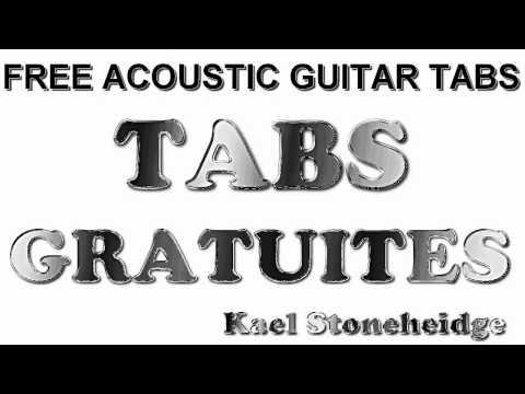 PETIT PAPA NOËL - DUO Guitares Débutants + Partition gratuite