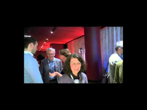 France Initiative 30 ans -  -   Best of smOOOvebox