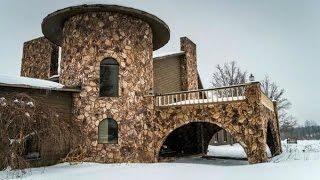 La casa super lusso di Mike Tyson diventerà una chiesa