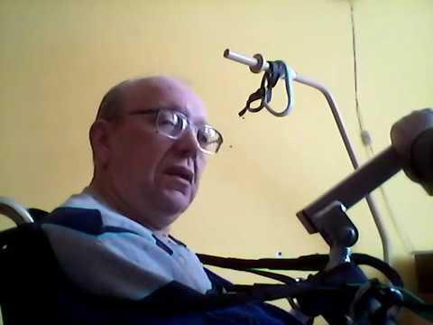 prakti.com film stream