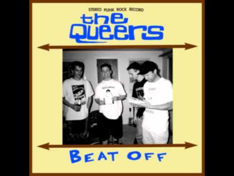 The Queers - Mirage