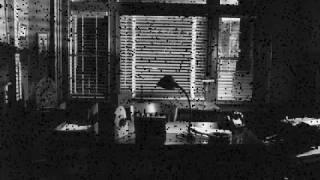 Noir: A shadowy Thriller (09 game walkthrough)