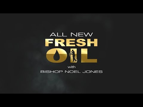 """All New FRESH OIL - Episode 1 - """"I've Been Approved, Part 1"""""""