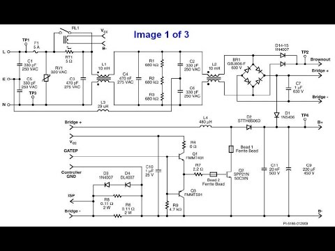 Pagina web para descargar manuales de servicio electronica tv lcd trc  YouTube