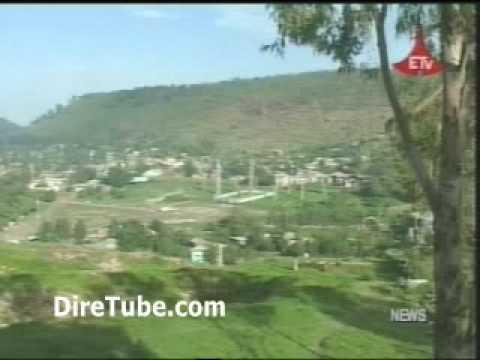 Tigray Tourism Agency expanding tourists sites