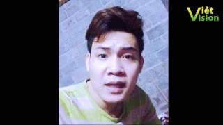 Thanh niên Việt vision cứng nhất năm thách phản động bơi hết vào đây