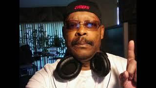 DJ BJ's ''ULTIMATE'' Top 10 + 1 Southern Soul Blues For (NOV.)  2017