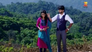 Naga Rani - Indian Tamil Story - Episode 271 - Zee Tamil TV Serial - Best Scene