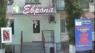 Европа Красноперекопск 2011.flv(, 2012-02-19T09:46:37.000Z)
