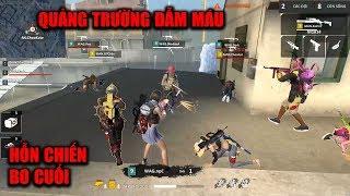 Chào mừng các bạn đến với kênh Rikaki Gaming - youtuber & bình luận...