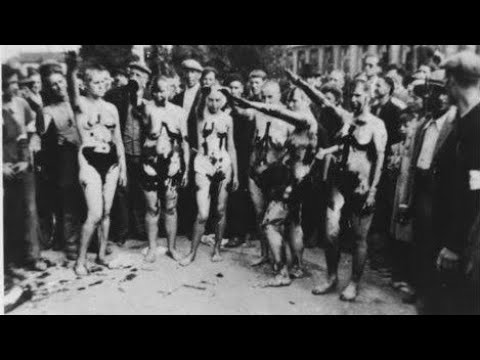 Download Ugly Carnival (France after ww2)