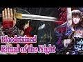 【ブラッドステインド】#5 乳首は絶対隠すマン!【Bloodstained:Ritual of the Night】