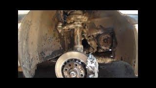 видео Ремонт автомобилей Опель (Opel) своими руками без СТО