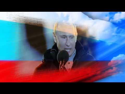 """Back in USSR: 19 признаков возвращения современной России в """"совок"""""""