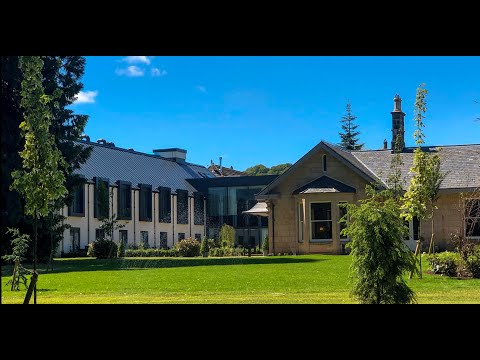 Introducing Ness Walk Hotel |  Experience 5 Star Luxury In The Scottish Highlands
