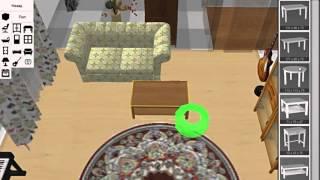 HousePlan 3D Promo