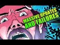 Massive Updates And Failures - This Week in Gaming | FPS News