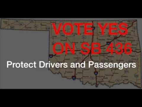Support Oklahoma Senate Bill 436/ Close the Insurance Gap
