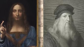 Who is the Mysterious Bidder Who Bought da Vinci Painting for $450M? thumbnail