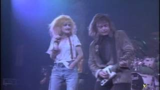 Cindy Lauper - Girls Just Want To Have Fun