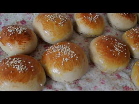 pâte-magique-:-réalisation-de-petits-pains