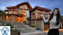 Best Budget Smart Home Tour Tech under $50
