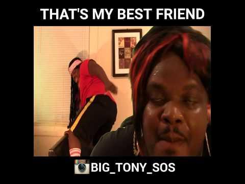 Go best friend that s my best friend youtube