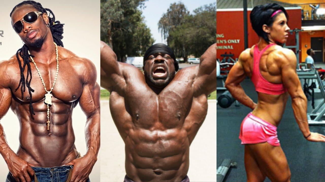 tren best steroids