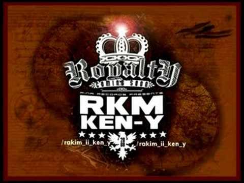 vicio del pecado rakim y ken-y ft.el torito