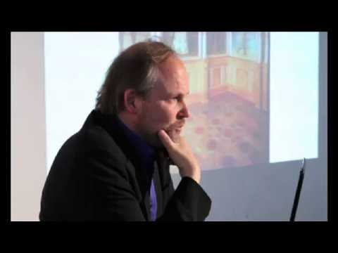 SUPERCOPY LECTURES: WOLFGANG ULLRICH