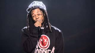 Eminem ft Lil Wayne , 50 Cent-Try Again NEW SONG 2015)