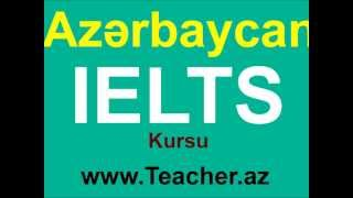 RAMINEM ingilis dili kurslar - TOEFL - IELTS - SAT - Baki Azərbaycan ingilis dili kurslar baki(RAMINEM ingilis dili kurslar - TOEFL - IELTS - SAT - Baki Azərbaycan - ingilis dili kurslar - kurslar baki., 2013-09-20T18:25:53.000Z)