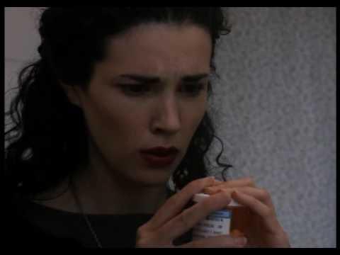 11:11 : У Дьявола Новое Число [2004] - США, Ужасы, Триллер фильм на русском языке - Ruslar.Biz