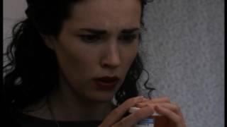 11:11 : У Дьявола Новое Число [2004] - США, Ужасы, Триллер фильм на русском языке