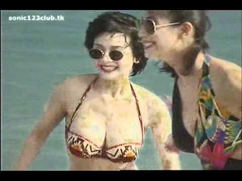 Amy Yip Chi-Mei - Run Away Love (Crazy 4 Ur Luv).wmv
