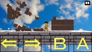 スギちゃんの冒険2はこちらから android:https://play.google.com/stor...