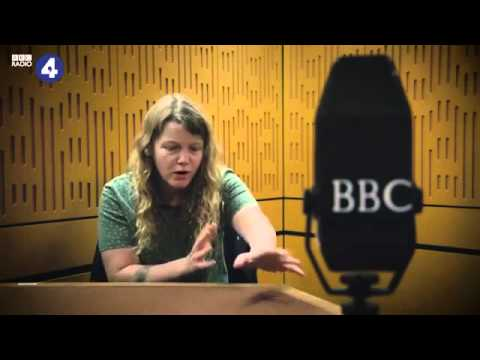 Kate Tempest: ballad of a hero