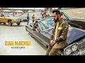 Coming Soon With Gippy Gerwal Ft Bohemia New Track Big Blast Very Soon video