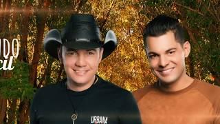 Léo e Júnior - Nananinanão (Lyric Vídeo Oficial)