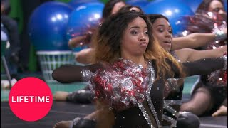 Like Bring It? A new season of Dance Moms returns in June 2019! The...