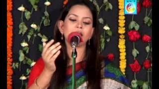 AMI KENO AILAM - BAUL SONG