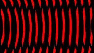 Vsauce - ¿Cuál Es La Velocidad De La Oscuridad?