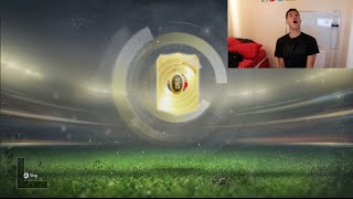 2 GIRLS ONE CUP PACK!! - FIFA 15 Thumbnail