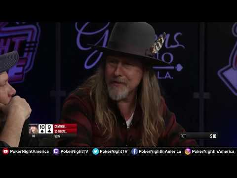 Jerry Cantrell on his favorite memory from Alice In Chains MTV Unplugged