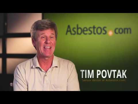 mesothelioma attorney assistance  | asbestos cancer attorney