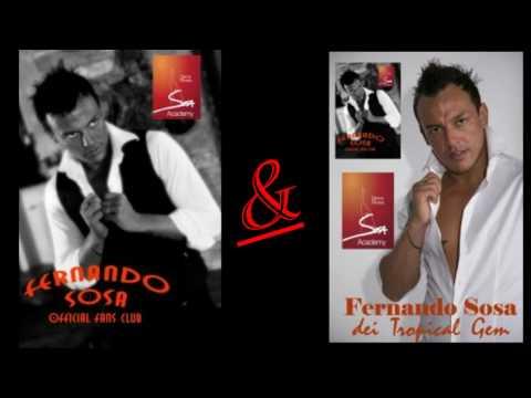 Fernando Sosa Bobadilla.avi
