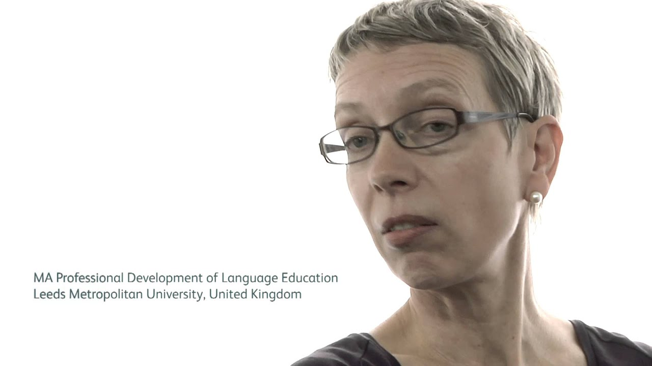 Lucerne University Of Applied Sciences And Arts Teachers Youtube