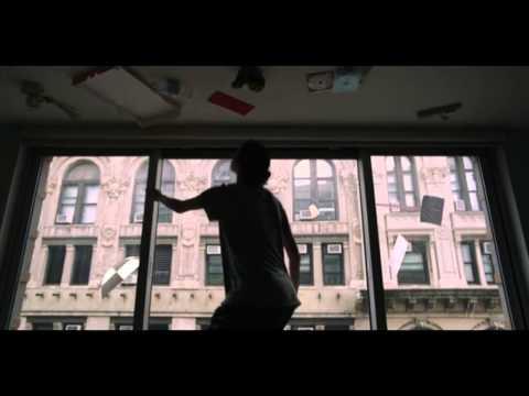 Skye Edwards - Not broken (Brink HD version)