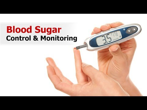 How to Lower Blood Sugar Quickly, Food to Reduce Blood Sugar Level