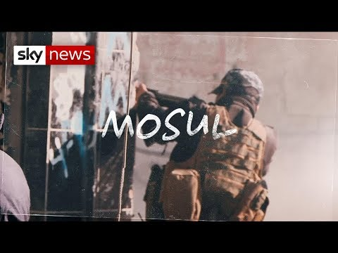 Journalists targeted by an Islamic State suicide bomber | Hotspots